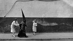 1-semana-santa-de-sevilla-1985.jpg (644×367)