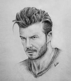 David Beckham Body, David Beckham Young, David Beckham Shirtless, David Beckham Tattoos, David Beckham Haircut, David Beckham Soccer, David Beckham Family, David Beckham Style, David Beckham Manchester United