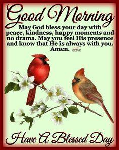 Good Morning Scripture, Happy Good Morning Quotes, Good Morning Prayer, Good Morning Funny, Good Morning Inspirational Quotes, Morning Blessings, Good Morning Picture, Good Morning Messages, Morning Prayers