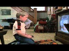 1983 - El día después (Nicholas Meyer) (Jason Robards, JoBeth Williams, Steve Guttenberg, John Cullum, John Lithgow, Bibi Besch, Lori Lethin, Amy Madigan, Jeff East)
