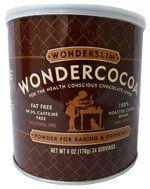 Wonderslim Pure Fat-Free Cocoa Powder, 6-Ounce Cans (Pack of 3) Wonderslim http://www.amazon.com/dp/B001M0G2Q8/ref=cm_sw_r_pi_dp_p5ZAwb0HA5JR1