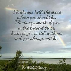 I will always have you in my heart Sis and l will always speak about you because you still are a HUGE Piece of My Life. Bob Marley, Mom In Heaven Quotes, Missing My Husband, Grief Poems, Miss You Mom, I Love You Son, Grieving Quotes, Missing You Quotes, Loss Quotes