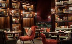 Scarfes Bar 3 at Rosewood London 960x598.ashx (960×598)