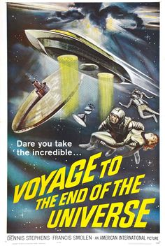 voyage_to_end_of_universe