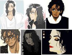 Images For > Michael Jackson Anime Scream Michael Jackson Drawings, Michael Jackson Meme, Michael Jackson Wallpaper, Jackson Family, Jackson Bad, Memes Historia, Manga Anime, Children Images, Caricature