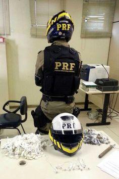 Polícia Rodoviária Federal apreende cocaína, maconha e ecstasy na Dutra…