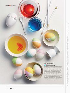 easter-egg-dying-5