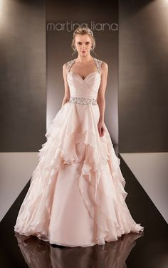 51cabc1fe414 914 Best A Wedding for Me images in 2019   Dream wedding, Dress ...