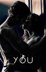New Adult Books - Romance - Wattpad Best Wattpad Stories, Best Wattpad Books, New Romance Books, Romance Movies, Cute Couples Kissing, Couples In Love, Teen Fiction Books, Hollywood Action Movies, Sexy Love Quotes