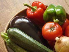 Dieta saludable en la adolescencia. www.cultivarsalud.com