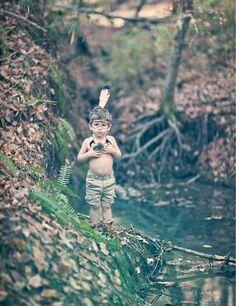 Love...Lemonade & Lenses April 2012. Cute photo session idea. {Props} {Child Photography}