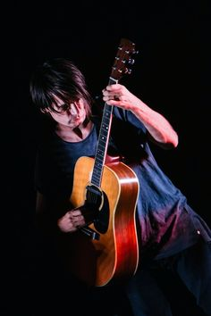Thom Yorke and Jonny Greenwood live at Sferisterio, Macerata, Italy on August © Henry Ruggeri Colin Edwards, Thom Yorke Radiohead, Jonny Greenwood, Alternative Rock Bands, Weezer, Music Bands, August 20, Muse, Jon Jon