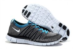 http://www.nikejordanclub.com/reduced-nike-free-50-flyknit-mens-running-shoes-greyblue.html REDUCED NIKE FREE 5.0 FLYKNIT MENS RUNNING SHOES GREY-BLUE Only $97.00 , Free Shipping!