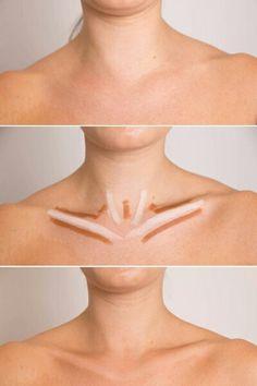Contours-DIY-Clavicle-Collarbone-Rozaap