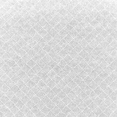 30112016 竹格子 #文様 #西岡ペンシル#plaid #bamboo #NishiokaPencil #asianart #japaneseart #modernart #contemporaryart #minimal  #mnml #visualart #portfolio #bw #design #pattern #art #artgallery #motif