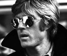 """love this, and love him!! """"Speak out for what you believe, and what you feel. Or don't. You have to live with yourself."""" - Robert Redford"""
