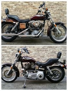 Chop Cult - A photo posted to the AMF Harley Davidson group. Amf Harley, Best Bike Shorts, Vintage Motorcycles, Harley Davidson Motorcycles, Motorbikes, Classic, Bobbers, Choppers, Dads
