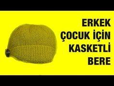 SARI BEBEK YELEĞİN TAKIMI BERE YAPIMI TÜRKÇE VİDEOLU | Nazarca.com