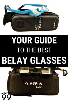 Rock Climbing Gym, Sport Climbing, Climbing Outfits, Climbing Clothes, Classic Glasses, Climbers, Bouldering, Easy, Gifts