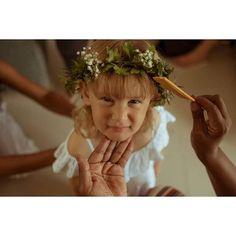 """Kids... I❤️📷 Fotografia: Yiyo Mendoza  Contacto: 317-429-7144 . . . . . #weddingstory #weddingday #bodascartagena #bodasbarichara #bodasbarranquilla #matrimonioscolombia #fotografodebodascolombia #weddingphotography #love #bridestory #matrimoniosbarichara #barichara #weddingphotographer #loveanddevotion #love #portrait #fujifilm #fujixt2"" by @yiyomendozafotografo. #eventplanner #weddingdesign #невеста #brides #свадьба #junebugweddings #greenweddingshoes #destinationweddingphotographer…"