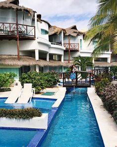 15 Best Bali Hotels Images Bali Holidays Adelaide Sa Holiday