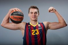 @Sportingdebate_: The #Magic Magic will take Mario Hezonja with the No. 5 pick