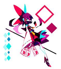 Character Design References, Character Art, Japanese Pop Art, Fnaf Drawings, Cartoon Art Styles, Art Et Illustration, Fanarts Anime, People Art, Character Design Inspiration