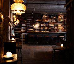 kenmare nightclub nyc - Google Search