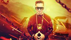 Yo Yo Honey Singh Download Latest Wallpaper