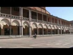 Brisighella e Faenza by Giovanni Iacono, via YouTube