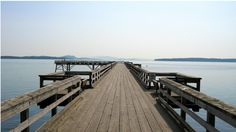 Sidney BC Vancouver Island, British Columbia, Places Ive Been, Canada, Victoria, Scrapbook, Explore, Spaces, Scrapbooks