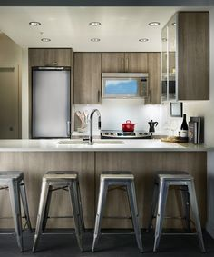 The Heatley At Strathcona Village Kitchen New Construction, Kitchen Dining, Decorating, Gallery, Table, Furniture, Home Decor, Decor, Kitchen Dining Living