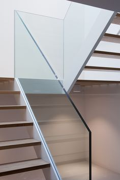 — Zecc Architects