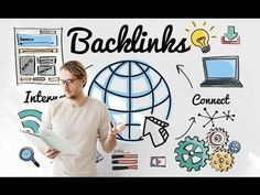 Keep Your Buy backlinks High Quality Backlinks Growing Without Burning T...