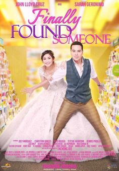 Finally Found Someone Full-Movie | Download Finally Found Someone Full Movie free HD |