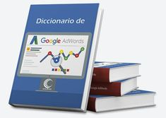 Descubre qué es Google Adwords Marketing Digital, Frosted Flakes, Google, Phone, Box, Marketing Strategies, Going Out, Telephone, Snare Drum