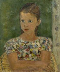 eşref üren, türk ressamlar, portre resimleri, portre nedir, portre tablolar, resim, ressam, tablo, otoportre