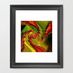 abstract,colors,yellow,red,blue,green,black ...