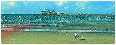 https://flic.kr/p/wEgGV3 | Luigi Speranza -- Daniel Fayerweather's Island, Connecticut, Long Island, New England.