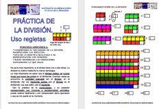 Modelos didácticos para primaria: mayo 2013 Decimal, Periodic Table, Mayo, Texts, Activities, Templates, Vocabulary Notebook, Vertebrates And Invertebrates, Synonyms And Antonyms