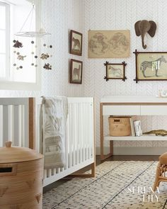 Fantastic baby nursery info are offered on our web pages. look at this and you wont be sorry you did. Nursery Design, Nursery Decor, Room Decor, Nursery Ideas, Nursery Rugs, Coastal Nursery, Nursery Art, Baby Design, Accent Wall Nursery