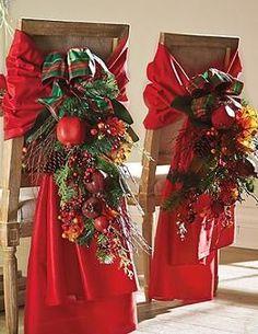 decoracion-sillas-navidad (9)