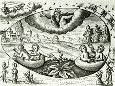 G. Stengelius, Ova Paschalia Sacro Emblemata, Ingolstadt, 1672