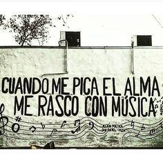 Acción poética San Rafael