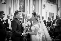 wedding photographer udine trieste friuli