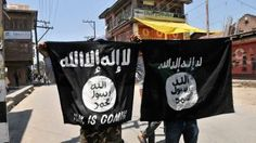 Suspected ISIS Operatives Arrested From Gujarat: BJP Asks Ahmed Patel to Explain How Terrorist Was Employed at His Hospital Congress Denies Charges