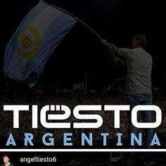 @Regrann_App from @angeltiesto6  -  Tiesto... #tiestoexperience #tiesto #tiestofamily #tiestoclublife #tiestolife #clublifebytiesto #clublife #dj #raver #plur #makesomenoise #tiestofans #musicislife #trance #trancemusic #trancenation #puretrance #ilovetrance #ultramusicfestival #tiëstogirl #edc #hause #edm #musicalfreedom #tiestos  #edmlife #tiestoargentina #tomorrowland #tiestophoto #trancefamily