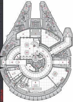 Into Star Citizen Star Wars Film, Rpg Star Wars, Nave Star Wars, Star Wars Ships, Star Citizen, Lego Millenium Falcon, Star Wars Zimmer, Mercedes Stern, Edge Of The Empire