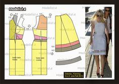 http://3.bp.blogspot.com/-VHBaZBbujIE/UktFN3gTSrI/AAAAAAAAAOI/-Km_cZwryBk/s1600/dakota.jpg