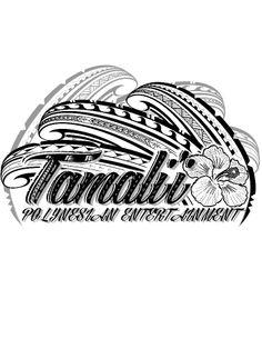 Logo created for us by local AZ tattoo artist Tasi Maleah  tamaliientertainment.webs.com